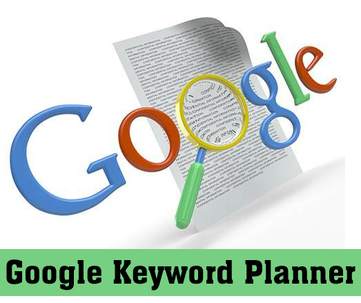 Demonstrating the importance of Keywords with Internet Jobs