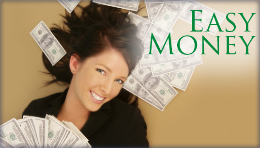 Can one Really Make Money Online?